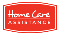 Home Care Assistance of Philadelphia Logo