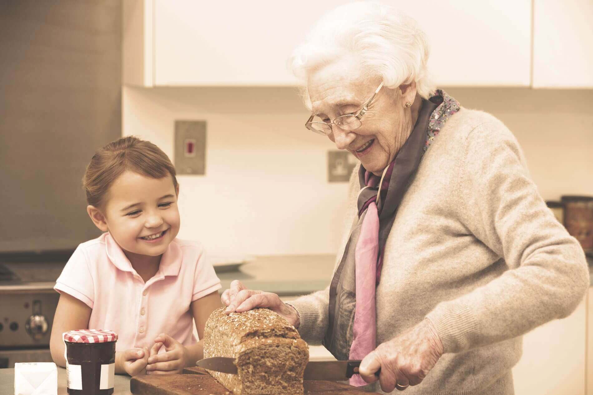 Senior Home Care Philadelphia