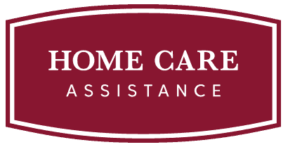 Home Care Assistance of Philadelphia - Logo