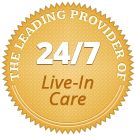 Philadelphia Home Care - 24 Hour