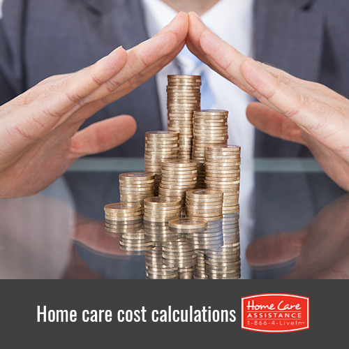 Ways to Calculate Your Home Care Cost in Philadelphia, PA