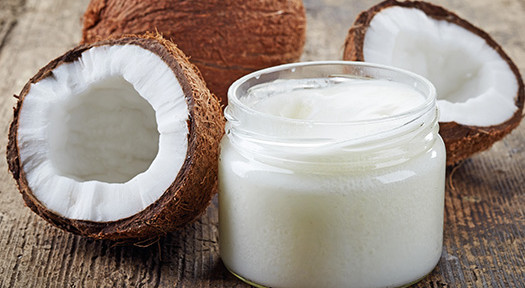 Coconut Oil's Effect on Elders with Alzheimer's in Philadelphia, PA