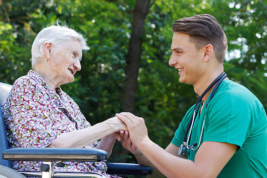 What Family Caregivers Should and Should Not Do When Caring for Dementia Patients in Philadelphia, PA