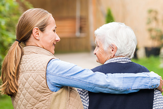 Incredible Benefits In-Home Care Provides for Seniors in Philadelphia, PA