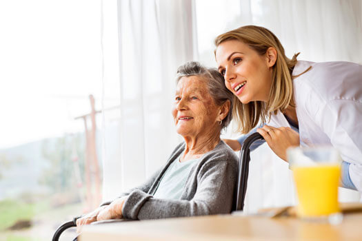 5 Unexpected Challenges Family Caregivers Will Likely Encounter