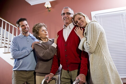Things to Do If Your Siblings Don't Help with Caregiving in Philadelphia, PA