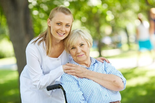 7 Tips for Becoming a Good Caregiver in Philadelphia, PA