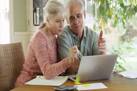 Common Financial Problems for Seniors in Philadelphia, PA