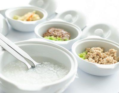 Ways to Soften Food for Seniors in Philadelphia, PA