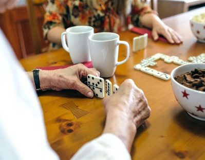 Ways for Slowing the Advancement of Dementia in Philadelphia, PA