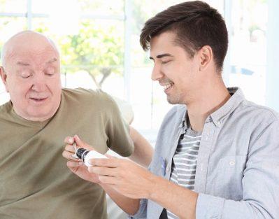Tips for Family Caregivers To Prevent Medication Errors in Philadelphia, PA