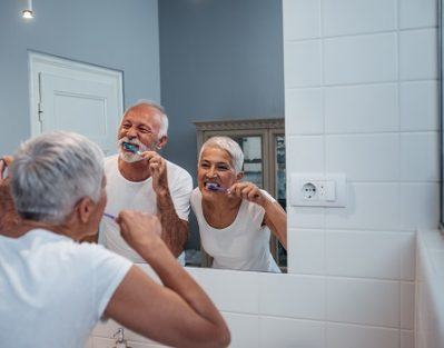 Safety Tips to Use a Bathroom for a Senior with Dementia in Philadelphia, PA