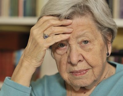 How to Alleviate Your Senior Parent's Anxiety in Philadelphia, PA