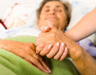 Useful Tips for Parkinson's Caregivers in Philadelphia, PA