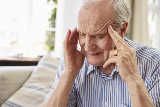 Factors that Can Exacerbate the Symptoms of Dementia in Philadelphia, PA