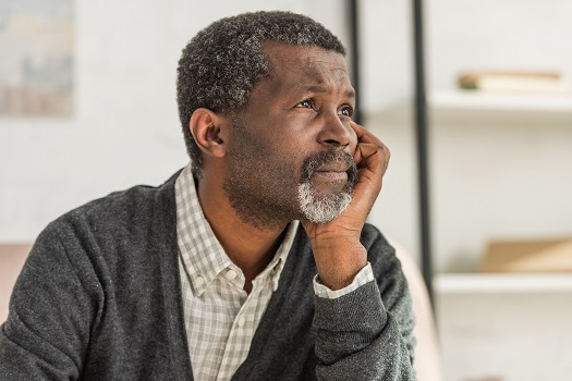 Reasons Depression Is a Common Issue in Seniors in Philadelphia, PA