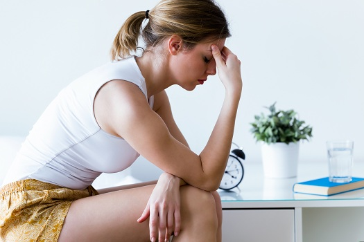 How to Manage Anxiety Related to Caregiving in Philadelphia, PA