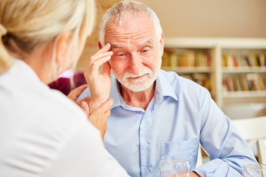 Is Gum Disease Linked to Alzheimer's in Philadelphia, PA