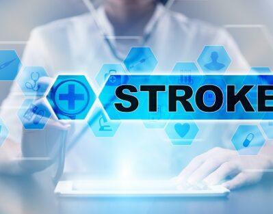 Understanding How Strokes Affect Different Brain Regions in Philadelphia, PA