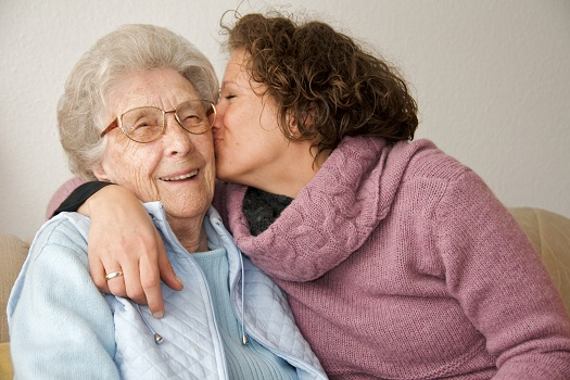 Addressing Dementia-Related Hallucinations in Aging Adults in Philadelphia, PA