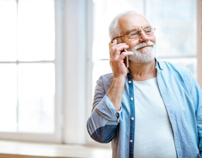 What Are Some of the Most Important Products for Older Adults in Philadelphia, PA