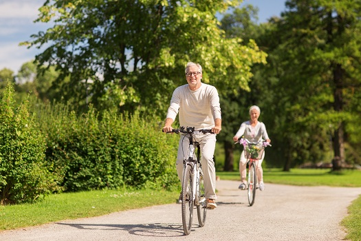 Fun & Safe Summer Activities Older Adults Should Consider in Philadelphia, PA